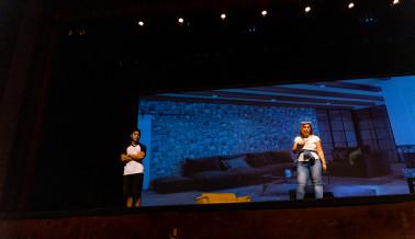 Teatro CEFET 2019-138