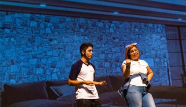 Teatro CEFET 2019-139