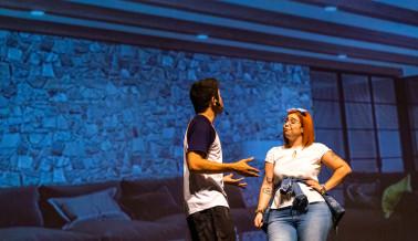 Teatro CEFET 2019-140