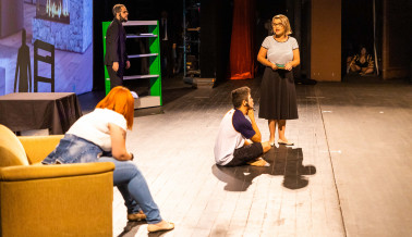 Teatro CEFET 2019-142