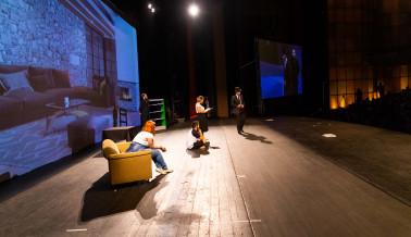 Teatro CEFET 2019-143