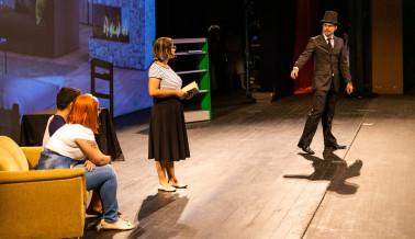 Teatro CEFET 2019-144