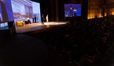 Teatro CEFET 2019-145