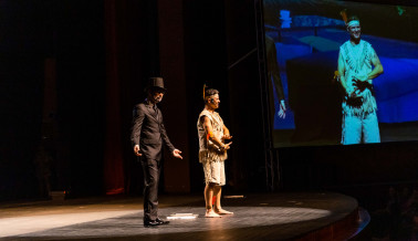 Teatro CEFET 2019-146