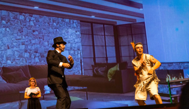 Teatro CEFET 2019-148