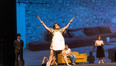 Teatro CEFET 2019-157