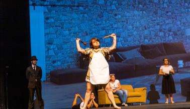 Teatro CEFET 2019-158