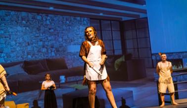 Teatro CEFET 2019-160