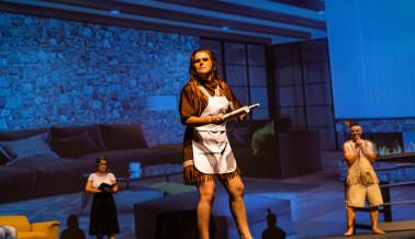 Teatro CEFET 2019-161