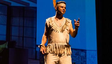 Teatro CEFET 2019-168