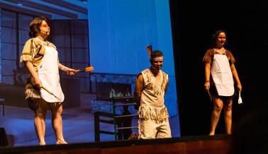 Teatro CEFET 2019-175