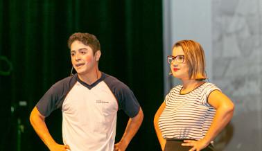 Teatro CEFET 2019-176