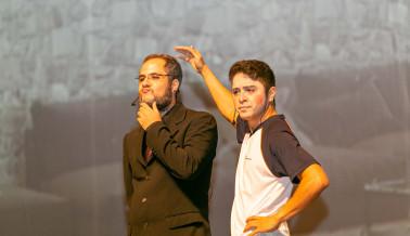 Teatro CEFET 2019-177