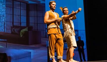 Teatro CEFET 2019-181