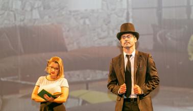 Teatro CEFET 2019-182