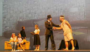 Teatro CEFET 2019-184