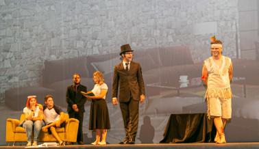 Teatro CEFET 2019-185