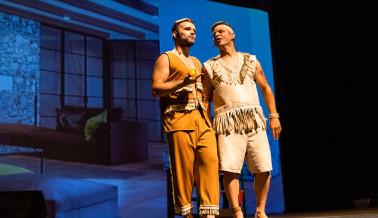 Teatro CEFET 2019-186