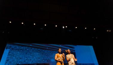 Teatro CEFET 2019-188