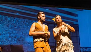 Teatro CEFET 2019-189