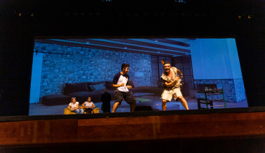 Teatro CEFET 2019-192