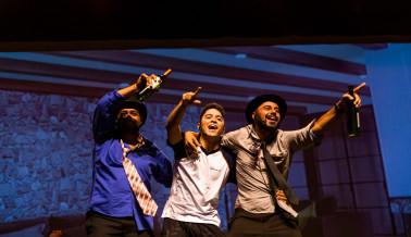 Teatro CEFET 2019-205