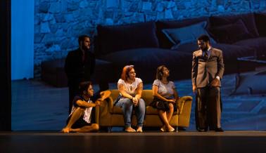 Teatro CEFET 2019-207