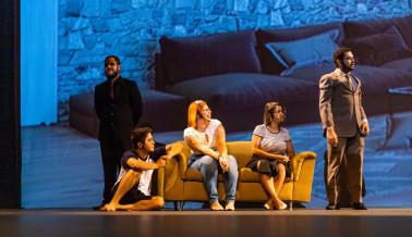 Teatro CEFET 2019-208