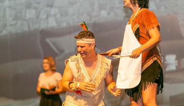 Teatro CEFET 2019-217