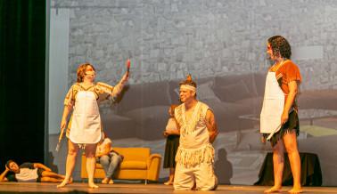 Teatro CEFET 2019-220