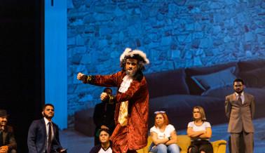 Teatro CEFET 2019-221