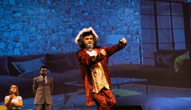 Teatro CEFET 2019-222