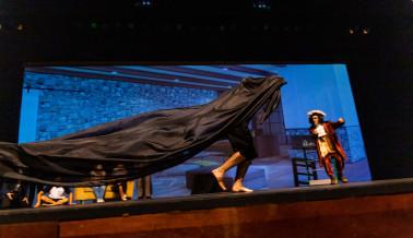 Teatro CEFET 2019-225