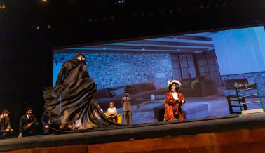 Teatro CEFET 2019-226