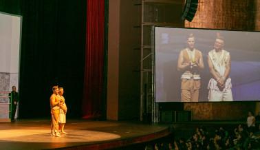 Teatro CEFET 2019-227