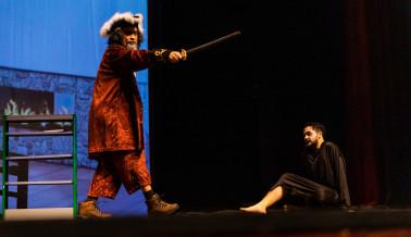 Teatro CEFET 2019-229