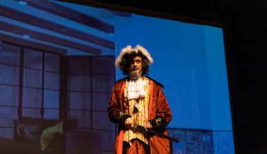 Teatro CEFET 2019-230