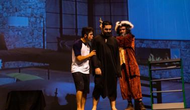 Teatro CEFET 2019-232