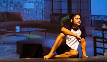Teatro CEFET 2019-235