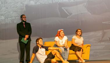 Teatro CEFET 2019-238