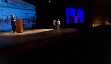 Teatro CEFET 2019-243