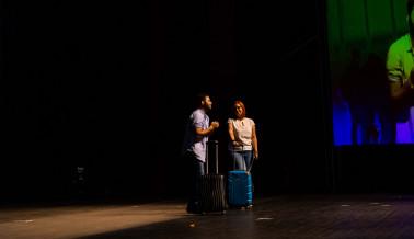Teatro CEFET 2019-244