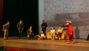 Teatro CEFET 2019-247