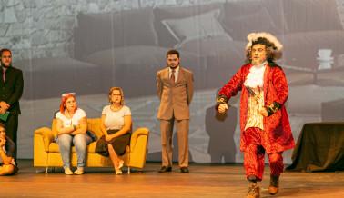 Teatro CEFET 2019-248