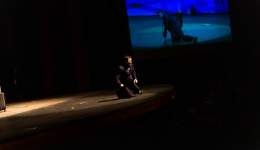 Teatro CEFET 2019-249