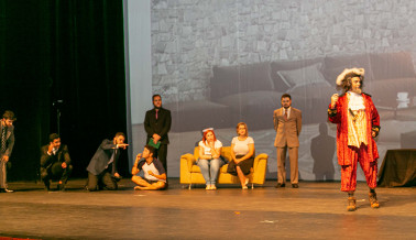 Teatro CEFET 2019-250