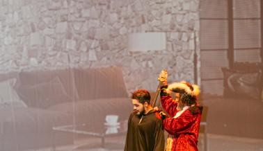 Teatro CEFET 2019-251