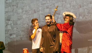 Teatro CEFET 2019-252