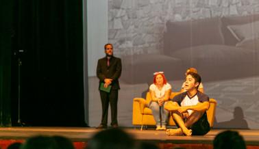 Teatro CEFET 2019-255