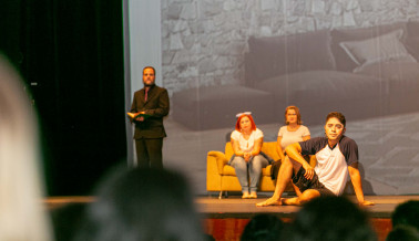 Teatro CEFET 2019-256